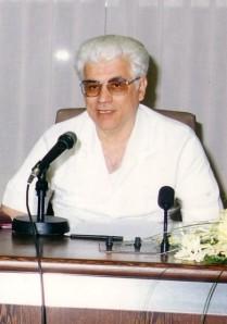 د. رفيق المصري